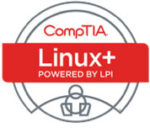 LaSalle Linux+ Networking