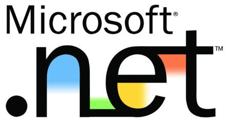 LaSalle Microsoft Programming/Web Development