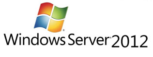 LaSalle Microsoft Systems Administration (MCSA)